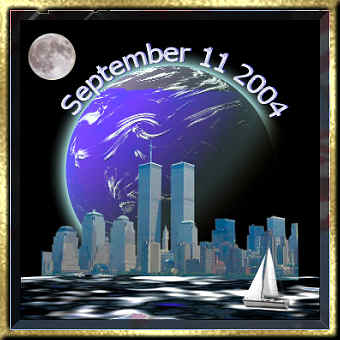 We will forget what happened on that terrible day. God help as all